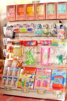 Miniature Toy Store Marbles, Dice, & Coordination Toys – Barbie Kids ~ Toys, Nurseries, Bedrooms – New Epoxy Hobbies For Men, Hobbies That Make Money, Miniature Crafts, Miniature Dolls, Diy Dollhouse, Dollhouse Furniture, Accessoires Barbie, Barbie Kids, Diy Doll Miniatures