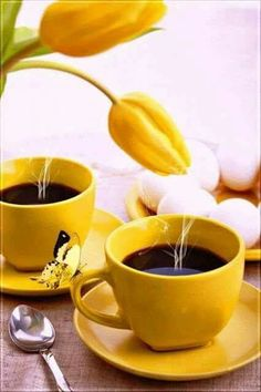 Foto com animação morgen sprüche, guten morgen kaffee gif, guten morgen spruch, kaffee Coffee Gif, Coffee Images, I Love Coffee, Coffee Quotes, Coffee Break, My Coffee, Coffee Drinks, Coffee Shop, Coffee Cups