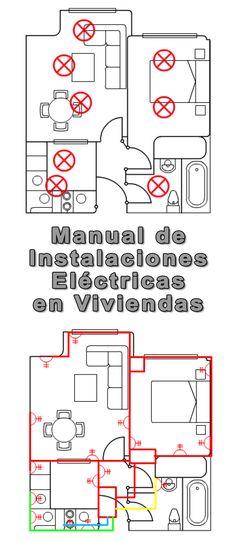 Floor Plans, Technology, Architecture, Tech, Arquitetura, Tecnologia, Architecture Design, Floor Plan Drawing, House Floor Plans