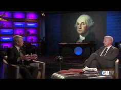 Early Muslim Extremists In American History. David Barton lays out the history to Glenn Beck. - if you've wondered how Obama could make the statement about Muslims being a part of US history, this is the truth!