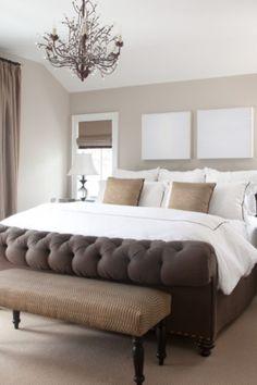 1000 images about master bedroom on pinterest storage