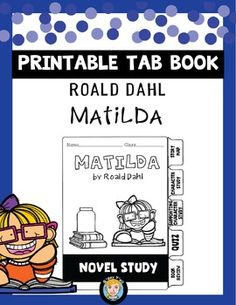 Roald dahl homework help