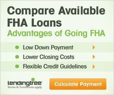 Exceptions: How to Qualify for an FHA Loan With High Debt Levels Bardstown Kentucky 40004 Rural Housing