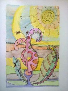 oruga-que-come-una-flor-del-desierto.jpg Godié