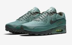 Look Out For The Nike Air Max 90 Ultra SE Hasta