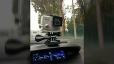 Trailer unbox y prueba de Action Camera de bajo costo