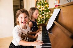 16 Places to Find Free Christmas Sheet Music Christmas Music Songs, Popular Christmas Songs, Free Sheet Music, Piano Sheet Music, Sally Deford Music, Carol Songs, What Child Is This, Christmas Worksheets, Free Piano