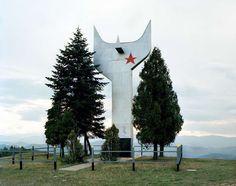monumentos-yugoslavia_26