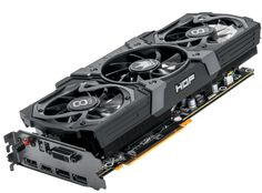 KFA2 Rolls Out GeForce GTX 980 8Pack Edition