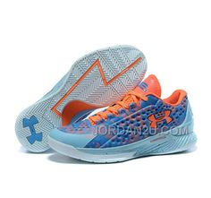 44e4f728a59 Under Armour UA Stephen Curry One Low Easter Elite 24 Venice Beach Mens Basketball  Shoes 1269048 030