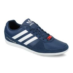sports shoes e9462 51427 Men s adidas Originals Porsche 360 1.0 Shoes Zapatillas Deportivas, Botas,  Deportes, Adidas Hombre