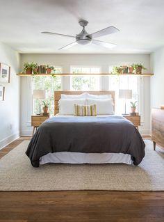 109 best bedrooms images magnolia market bedroom ideas bedrooms rh pinterest com Joanna Gaines Wall Decor Joanna Gaines Decor Shelf
