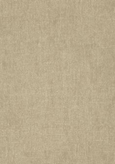 BELGIUM LINEN, Taupe, T57124, Collection Texture Resource 5 from Thibaut