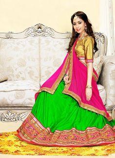 Traditional Choli Bollywood Bridal wear Pakistani Wedding Indian Ethnic Lehenga #TanishiFashion