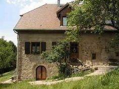 Ferienhaus Frankreich