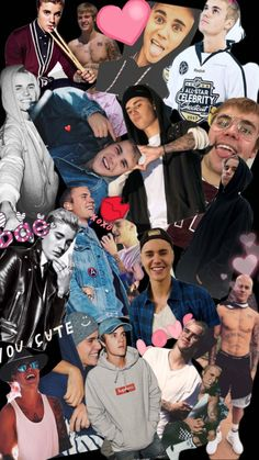 Im obsessed with this wallpaper😍😘 Fotos Do Justin Bieber, Justin Bieber Posters, Justin Bieber Pictures, I Love Justin Bieber, Justin Bieber Lockscreen, Justin Bieber Wallpaper, Justin Baby, Justin Hailey, Justin Selena