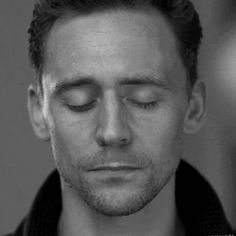 This is a fantastic playlist of Tom's soothing voice. I know what I'll be listening to as I fall asleep from now on...