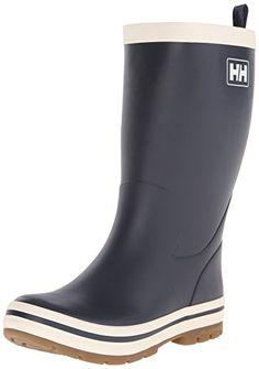 d12209f439d1c6 Helly Hansen Men s Midsund 2 Rain Boot