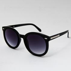 Aaaand they are mine Wayfarer, Treats, Sunglasses, Sweet Like Candy, Goodies, Shades, Wayfarer Sunglasses, Snacks, Sweets