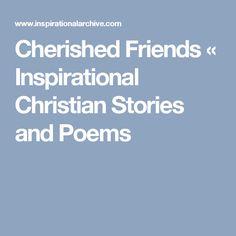Inspirational christian stories youtube