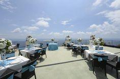 Photos of Le Bonta del Capo, Conca dei Marini - Restaurant Images - TripAdvisor