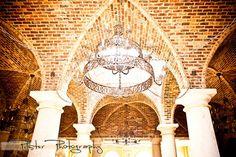 http://pilsterphotography.blogspot.com/