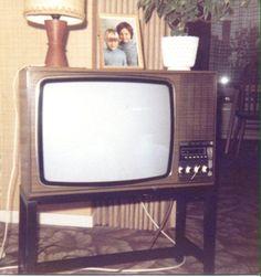 gec tv 1974