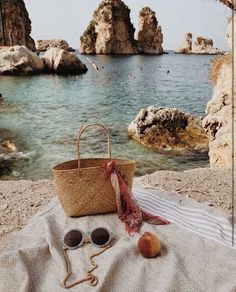 A beautiful view - Summer Vibes Travel List, Travel Goals, Travel Hacks, Nice Travel, Travel Europe, Travel Style, Places To Travel, Travel Destinations, Holiday Destinations