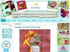 blog crafting blogs