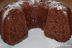 Chec din branza de vaci si ciocolata - LaLena.ro No Cook Desserts, Sweets Recipes, Cake Recipes, Cooking Recipes, Pastry And Bakery, Pastry Cake, Loaf Cake, Low Calorie Recipes, Sweet Bread