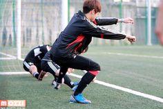 Lee Hyunwoo
