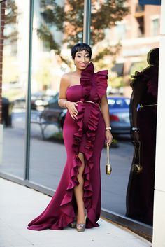 Chicamastyle by Chic Ama African Lace Styles, African Lace Dresses, African Fashion Dresses, Royal Dresses, Maternity Dresses For Baby Shower, Dinner Gowns, African Traditional Dresses, Stretch Dress, Event Dresses