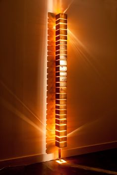 Ladder of Scars - Jane Stevenson Designs