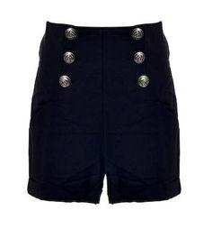 Vintage Dita Shorts | Women's Bottoms | RicketyRack.com