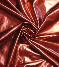 c34a8ede37296 Cosplay by Yaya Han 4-Way Stretch Fabric -Metallic Red 4 Way Stretch Fabric