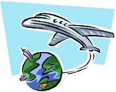 svejo.net | ТРАНСПОРТ ЛЕТИЩА - 07593398540 Work Travel, New Travel, Travel Tips, Airline Travel, Travel Stuff, India Travel, Summer Travel, Travel Essentials, Travel Ideas