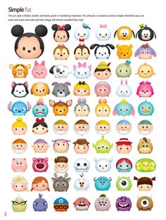 1 million+ Stunning Free Images to Use Anywhere Cute Disney Drawings, Kawaii Drawings, Easy Drawings, Tsum Tsum Party, Disney Tsum Tsum, Tsum Tsum Princess, Disney Crafts, Disney Art, Stitch Kingdom