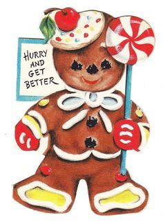 gingerbread man poem preschool - Google Search