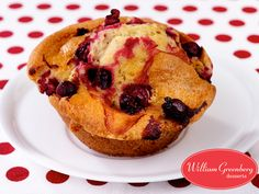 We've got your muffin – blueberry, corn, chocolate chip, carrot, cranberry, cappuccino - #FreshlyBaked & freshly delivered to your door! bit.ly/2jfLQfG #muffinlovers #whatsforbreakfast #breakfast #nycbakery