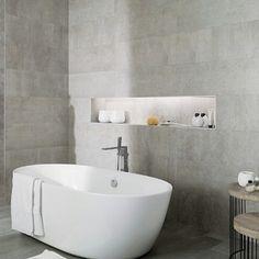 Do you think this is elegant? The 5496 cement tile available Nerang Tiles. #cement #tile #cementtiles #tiles #tiling #bathroomideas #bathroominspiration #interiordesign #interiordecorating #nerangtiles