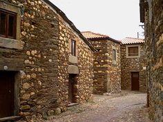 aldeia-portuguesa.jpg (450×338)