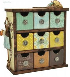 Google Image Result for http://www.artfullcrafts.co.nz/store/images/MiniDrawers-big.jpg