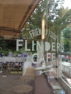 """See 47 photos and 14 tips from 341 visitors to Flinders Café. """"Very good restaurant. Restaurant Guide, Child Friendly, Four Square, Amsterdam, Restaurants, Parents, Store, Eat, Children"""