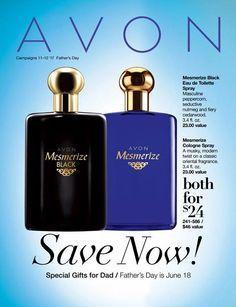 Avon Campaign 11 2017 Sales Started Online http://www.makeupmarketingonline.com/avon-campaign-11-2017-sales-started-online/