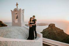 Santorini Photographer, Santorini Wedding, Winter Engagement, Elopements, Beautiful Couple, Bride Groom, Photoshoot, Couples, Wedding Dresses