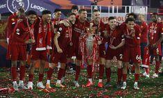 Liverpool Premier League, Premier League Champions, Liverpool Football Club, Football Team, Dominic King, Liverpool Captain, Liverpool Fc Wallpaper, Kenny Dalglish, Soccer