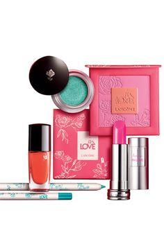 Lancôme 'Vernis in Love' Fade Resistant Gloss Shine Nail Polish | Nordstrom
