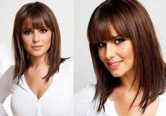 Medium-Hairstyles-with-Bangsmedium-length-hairstyles-for-thin-hair ...