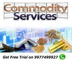 Commodity Market Updates-19-August-2016   Silver September and Platinum October futures have declined over 0.5 percent each at $ 19.633 and $ 1,127, respectively. Gold December contract has moved down 0.4 percent at $ 1,352 an ounce.