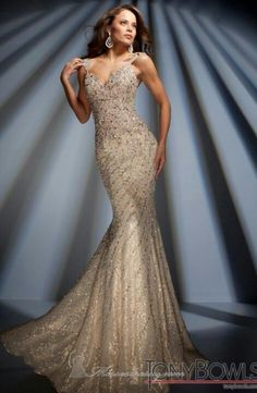 Formal Dresses That Hide Belly Fat Google Search